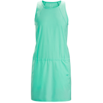 Compra Contenta Dress Women's Illucinate