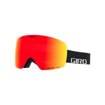 Buy Contour Black Mono Vivid Ember/Vivid Infrared