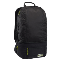 Buy Convertible Sleyton Hip Pack True Black