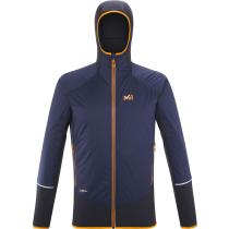 Compra Coolidge Hybrid Jacket M Zafiro