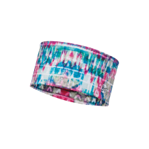 Achat Coolnet UV+ Headband Dogun Multi