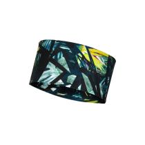 Achat Coolnet UV+ Headband Ipe Navy