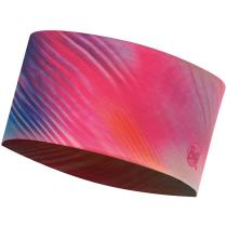 Kauf Coolnet UV+ Headband Shining Pink