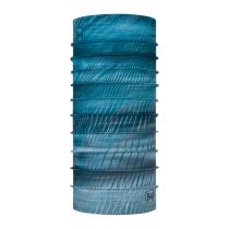 Achat Coolnet UV+ Keren Stone Blue