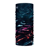 Buy Coolnet UV+ Xcross