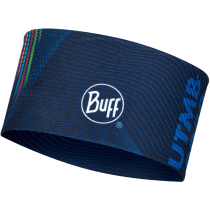 Kauf Coolnet Headband Buff UTMB 2020