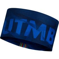 Achat Coolnet UV+ Headband Buff UTMB 2021