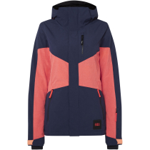 Buy Coral Jacket Scale