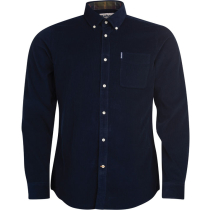 Buy Cord 2 Tailored Navy