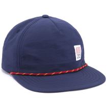 Acquisto Cord Cap Navy