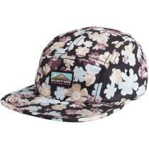 Buy Cordova Hat Hazy Daisy