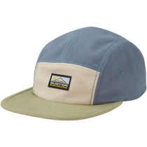 Achat Cordova 5 Panel Ether Blue