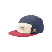 Achat Cordova 5 Panel Mood Indigo