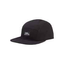 Achat Cordova 5 Panel True Black