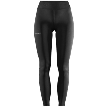 Buy Core Essence Tights W Black