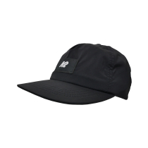 Achat Core Nylon Hat Black