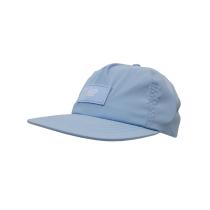 Achat Core Nylon Hat Light Blue