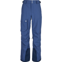Achat Corpus Insulated Stretch Pant Dark Denim