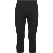 Acquisto Corsaire Active Warm Eco Black