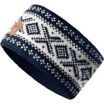 Achat Cortina 1956 Headband Bleu Marine
