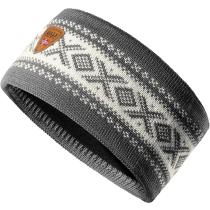 Achat Cortina Merino Headband Gris