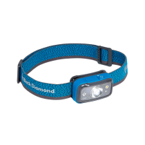 Kauf Cosmo 250 Headlamp Azul