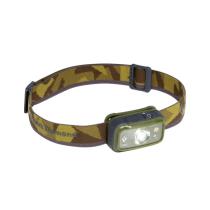 Achat Cosmo 250 Headlamp Dark Olive