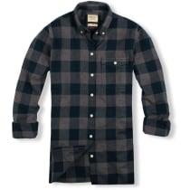 Buy Cosmo Flannel Checks