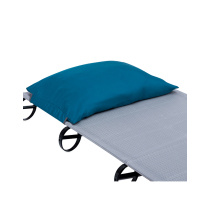 Achat Cot Pillow Keeper
