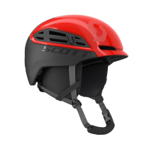 Buy Couloir Mountain Rouge Red/Icon Grey