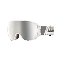 Achat Count 360° Hd White