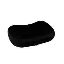 Achat Coussin Aeros™Premium Large Grey