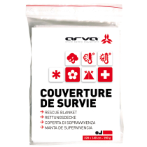 Buy Survival blanket 60g