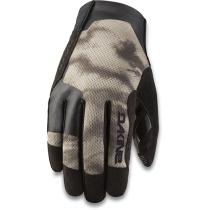 Acquisto Covert Glove Ashcroft Camo