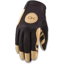 Acquisto Covert Glove Blacktan