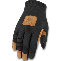 Buy Covert Glove Buckskin2
