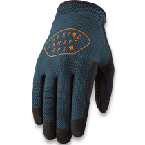 Buy Covert Glove Stargazer