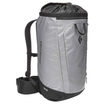 Achat Crag 40 Backpack Nickel