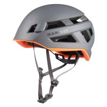 Achat Crag Sender Helmet Titanium