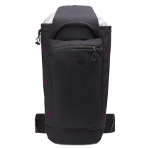 Acquisto Crag Wagon 45 Backpack Black