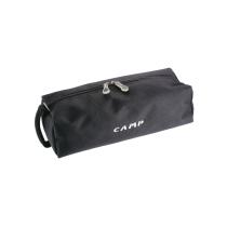 Buy Crampon Case