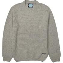 Achat Creators Haldon Eco Sweater Dune