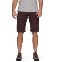 Buy Credo Shorts M Port
