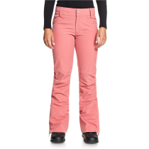 Buy Creek J Snpt Dusty Rose