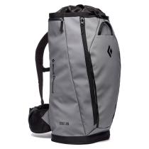 Achat Creek 35 Backpack Nickel