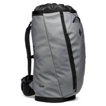 Achat Creek 50 Backpack Nickel