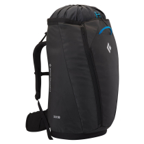 Acquisto Creek 50 Black
