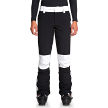 Kauf Creek Mountain Pant True Black