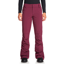 Kauf Creek Pant Grape Wine