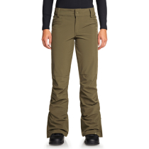 Kauf Creek Pant Ivy Green